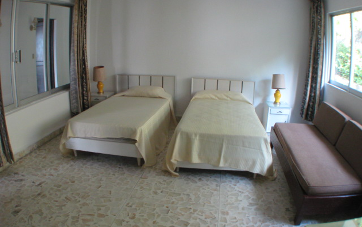 Foto de casa en venta en  , farallón, acapulco de juárez, guerrero, 1136273 No. 30