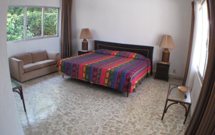 Foto de casa en venta en  , farallón, acapulco de juárez, guerrero, 1136273 No. 31