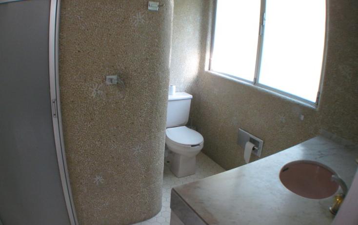 Foto de casa en venta en  , farallón, acapulco de juárez, guerrero, 1136273 No. 32