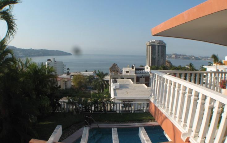 Foto de casa en venta en  , farallón, acapulco de juárez, guerrero, 1136273 No. 33