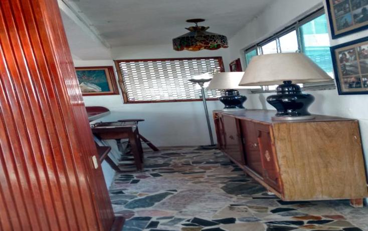 Foto de casa en renta en  , farall?n, acapulco de ju?rez, guerrero, 1146165 No. 08