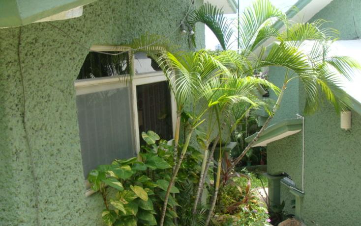 Foto de casa en venta en  , farallón, acapulco de juárez, guerrero, 1164683 No. 02