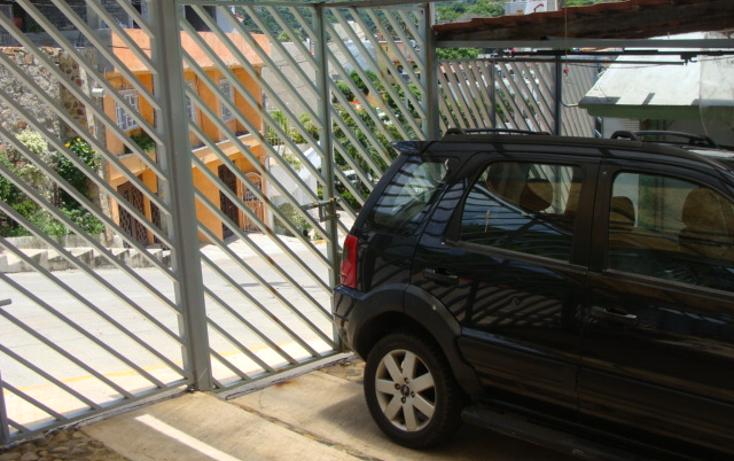 Foto de casa en venta en  , farallón, acapulco de juárez, guerrero, 1164683 No. 03