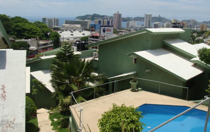 Foto de casa en venta en  , farallón, acapulco de juárez, guerrero, 1164683 No. 04