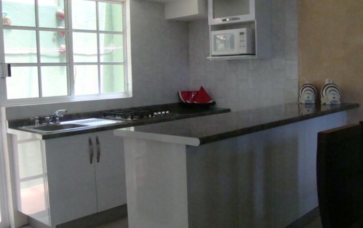 Foto de casa en venta en  , farallón, acapulco de juárez, guerrero, 1164683 No. 06