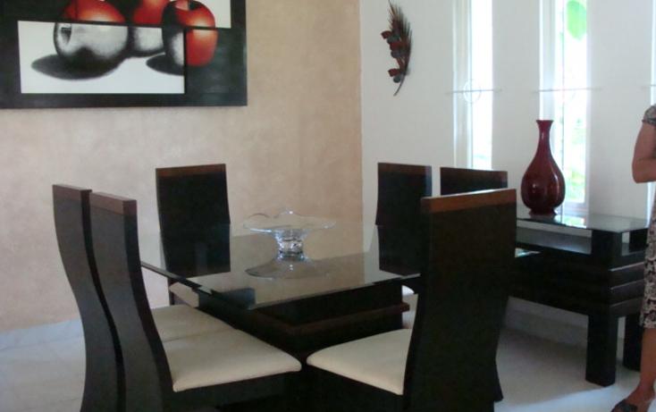 Foto de casa en venta en  , farallón, acapulco de juárez, guerrero, 1164683 No. 07