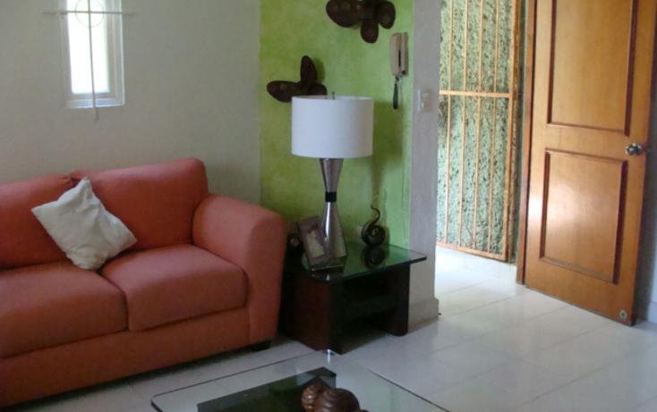 Foto de casa en venta en  , farallón, acapulco de juárez, guerrero, 1164683 No. 08