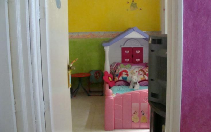 Foto de casa en venta en  , farallón, acapulco de juárez, guerrero, 1164683 No. 09