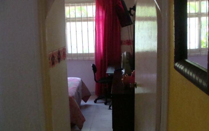 Foto de casa en venta en  , farallón, acapulco de juárez, guerrero, 1164683 No. 11
