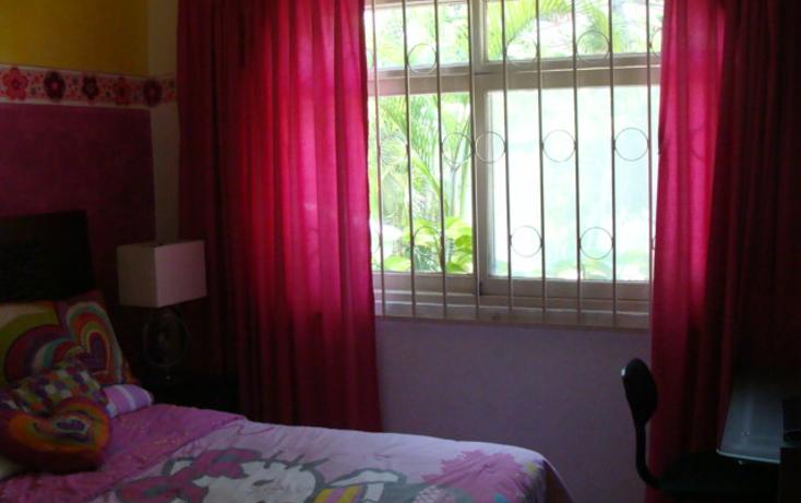 Foto de casa en venta en  , farallón, acapulco de juárez, guerrero, 1164683 No. 12