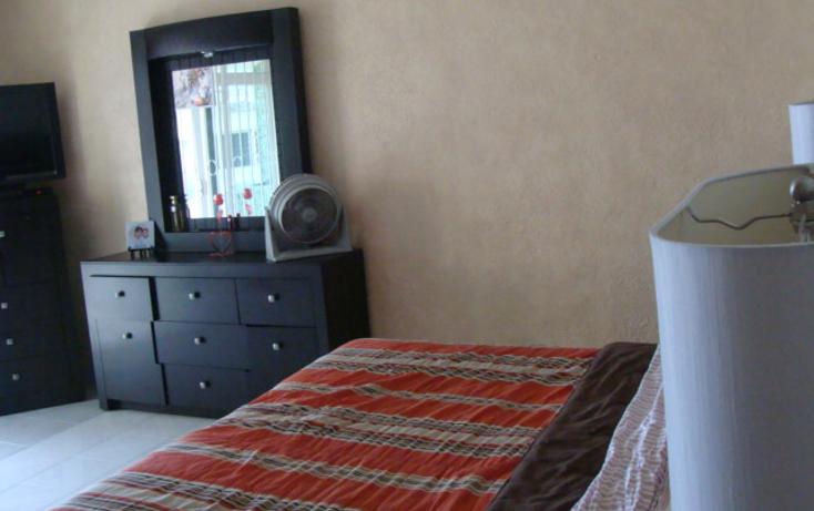 Foto de casa en venta en  , farallón, acapulco de juárez, guerrero, 1164683 No. 13