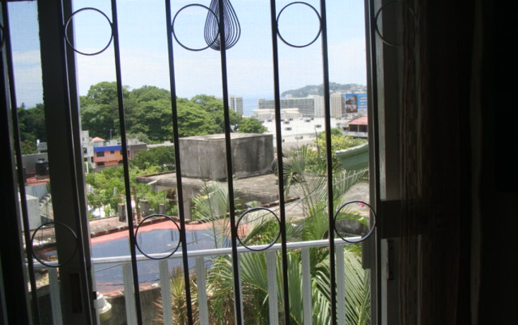 Foto de casa en venta en  , farallón, acapulco de juárez, guerrero, 1164683 No. 15