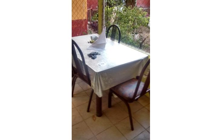 Foto de departamento en venta en  , farallón, acapulco de juárez, guerrero, 1183229 No. 04