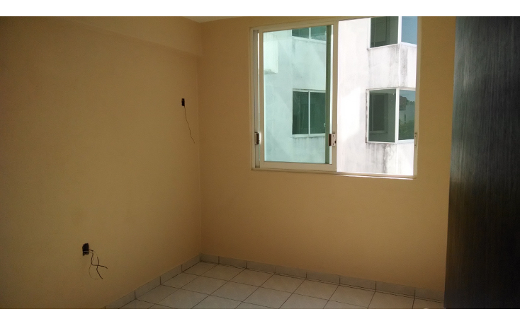 Foto de departamento en venta en  , farallón, acapulco de juárez, guerrero, 1190799 No. 02
