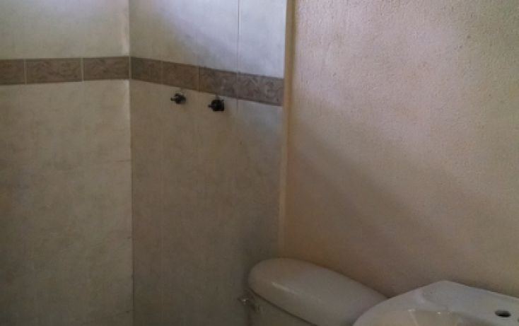 Foto de departamento en venta en, farallón, acapulco de juárez, guerrero, 1190799 no 04