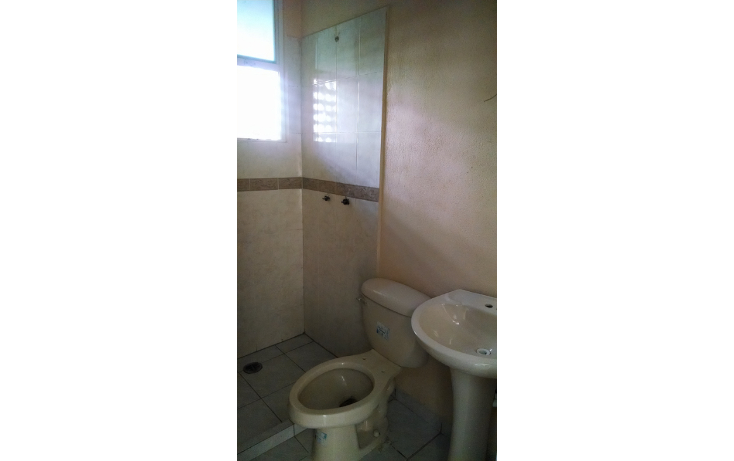 Foto de departamento en venta en  , farallón, acapulco de juárez, guerrero, 1190799 No. 04