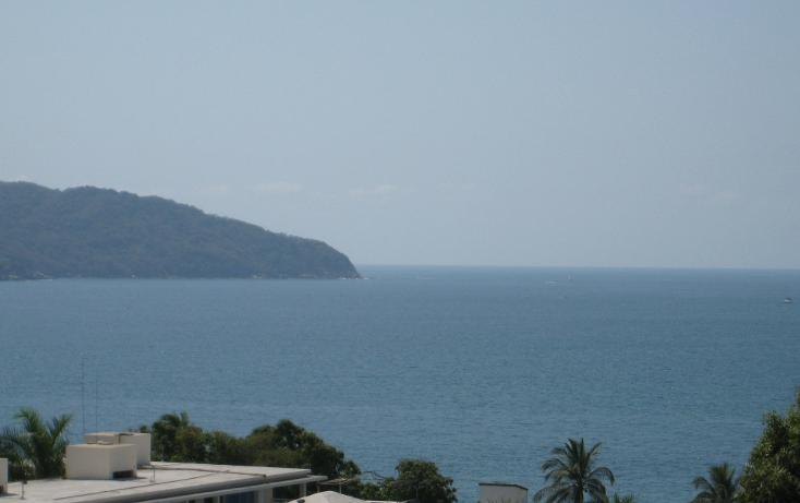 Foto de casa en venta en  , farallón, acapulco de juárez, guerrero, 1250001 No. 01