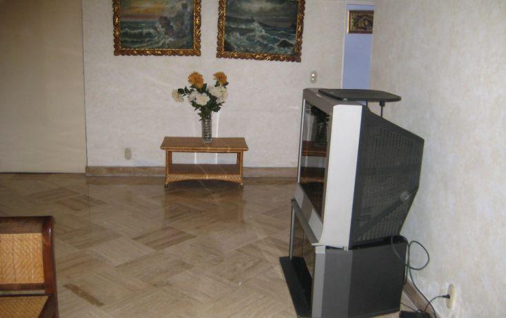 Foto de casa en venta en, farallón, acapulco de juárez, guerrero, 1250001 no 04