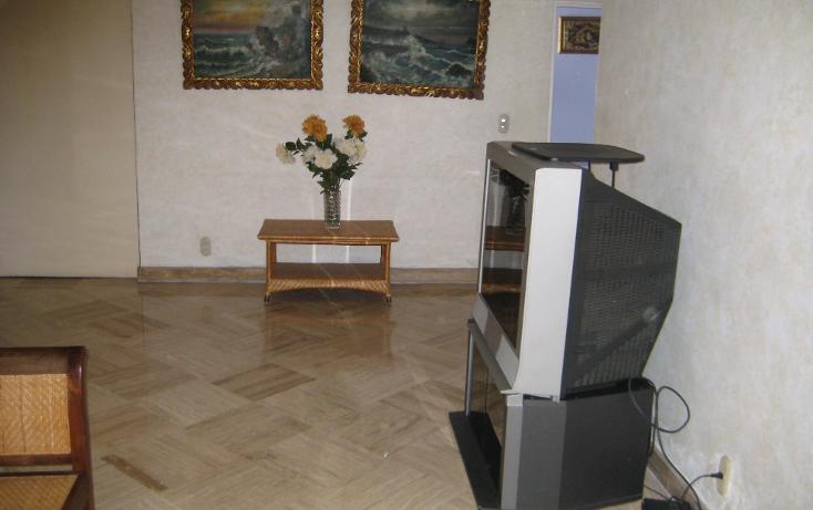 Foto de casa en venta en  , farallón, acapulco de juárez, guerrero, 1250001 No. 04