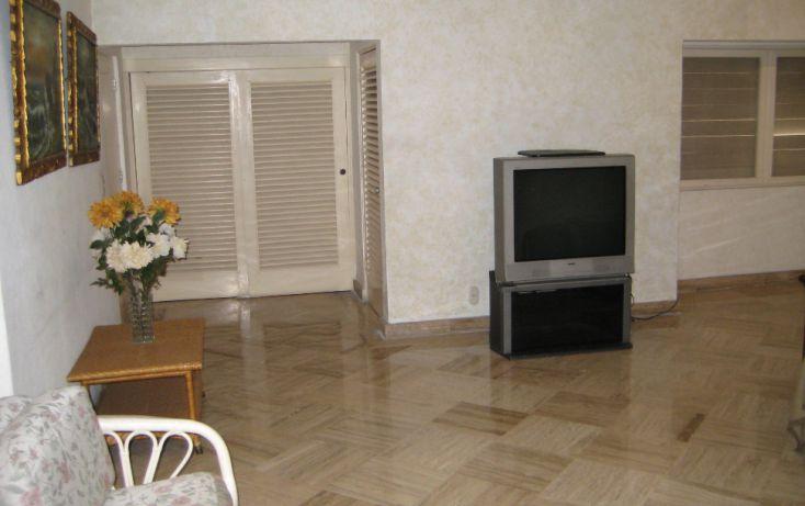 Foto de casa en venta en, farallón, acapulco de juárez, guerrero, 1250001 no 06