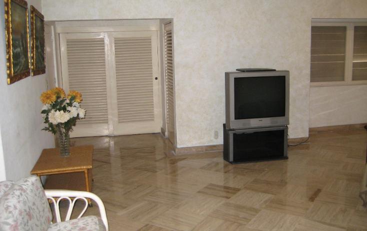 Foto de casa en venta en  , farallón, acapulco de juárez, guerrero, 1250001 No. 06