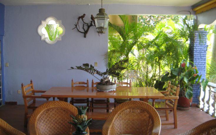 Foto de casa en venta en, farallón, acapulco de juárez, guerrero, 1250001 no 10