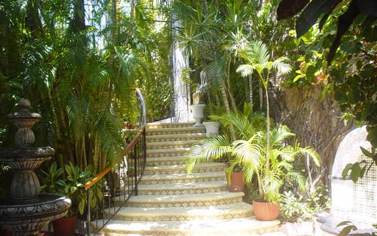 Foto de casa en venta en  , farallón, acapulco de juárez, guerrero, 1283171 No. 04