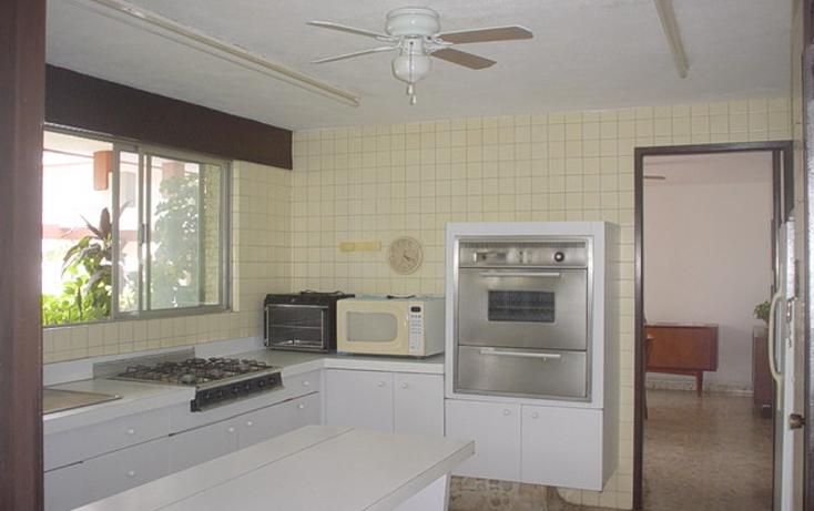 Foto de casa en venta en  , farallón, acapulco de juárez, guerrero, 1283171 No. 05
