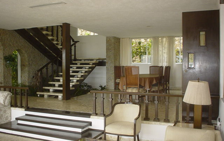 Foto de casa en venta en  , farallón, acapulco de juárez, guerrero, 1283171 No. 07