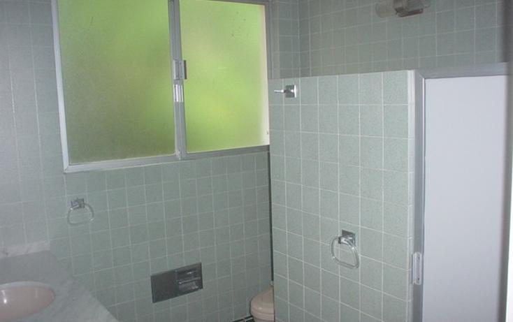 Foto de casa en venta en  , farallón, acapulco de juárez, guerrero, 1283171 No. 10