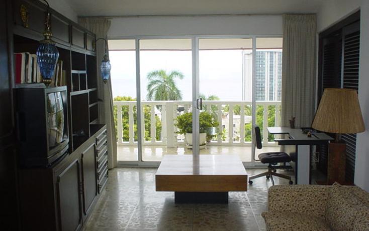 Foto de casa en venta en  , farallón, acapulco de juárez, guerrero, 1283171 No. 11
