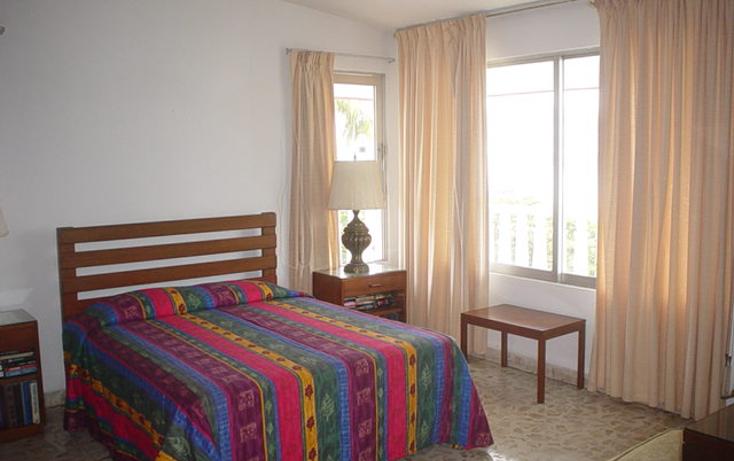 Foto de casa en venta en  , farallón, acapulco de juárez, guerrero, 1283171 No. 12