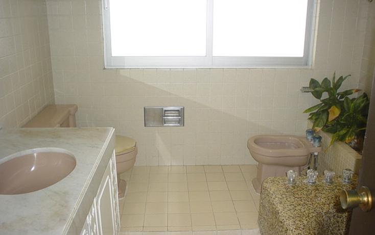 Foto de casa en venta en  , farallón, acapulco de juárez, guerrero, 1283171 No. 13