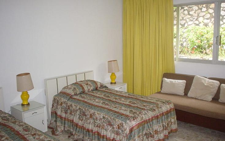 Foto de casa en venta en  , farallón, acapulco de juárez, guerrero, 1283171 No. 14