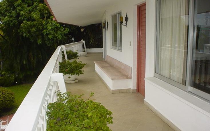 Foto de casa en venta en  , farallón, acapulco de juárez, guerrero, 1283171 No. 16
