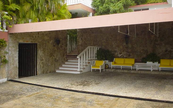 Foto de casa en venta en  , farallón, acapulco de juárez, guerrero, 1283171 No. 18