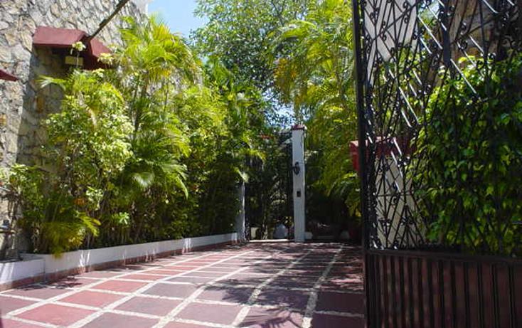 Foto de casa en venta en  , farallón, acapulco de juárez, guerrero, 1283171 No. 20