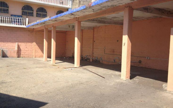 Foto de terreno comercial en renta en, farallón, acapulco de juárez, guerrero, 1296049 no 02