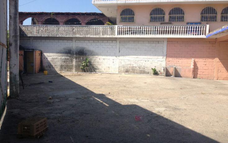 Foto de terreno comercial en renta en, farallón, acapulco de juárez, guerrero, 1296049 no 04