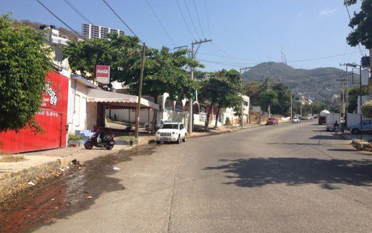 Foto de terreno comercial en renta en, farallón, acapulco de juárez, guerrero, 1296049 no 05