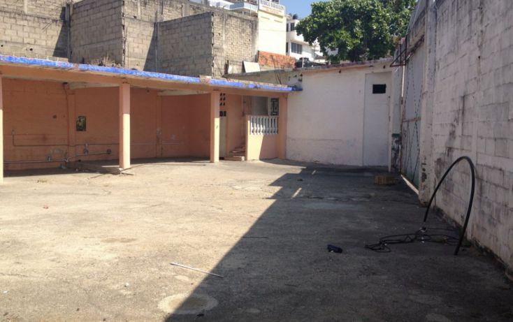 Foto de terreno comercial en renta en, farallón, acapulco de juárez, guerrero, 1296049 no 06