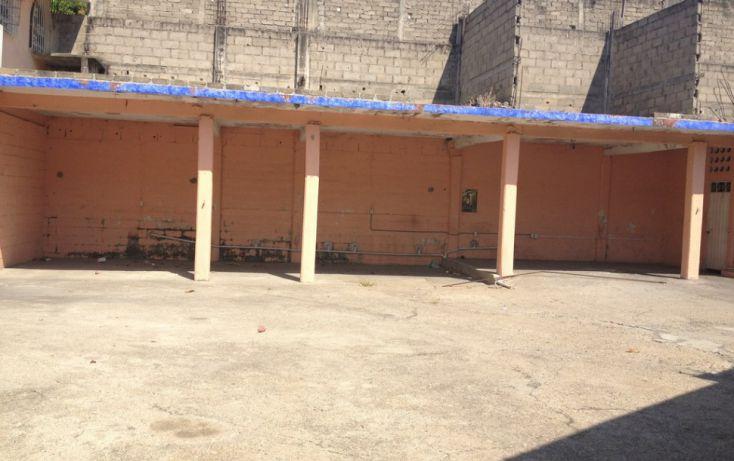 Foto de terreno comercial en renta en, farallón, acapulco de juárez, guerrero, 1296049 no 07