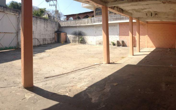 Foto de terreno comercial en renta en, farallón, acapulco de juárez, guerrero, 1296049 no 08