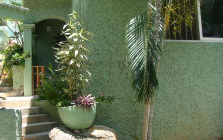 Foto de casa en venta en, farallón, acapulco de juárez, guerrero, 1358323 no 01