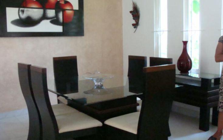 Foto de casa en venta en, farallón, acapulco de juárez, guerrero, 1358323 no 02