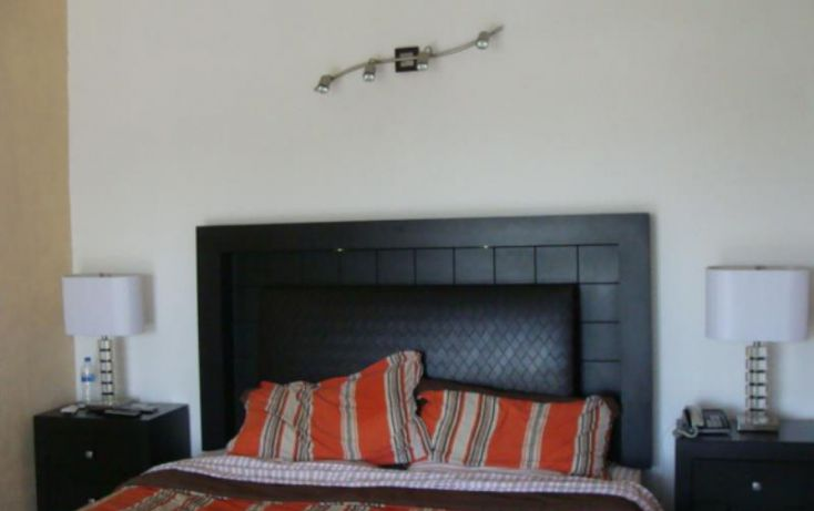 Foto de casa en venta en, farallón, acapulco de juárez, guerrero, 1358323 no 03