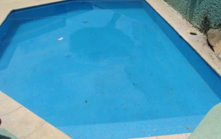 Foto de casa en venta en, farallón, acapulco de juárez, guerrero, 1358323 no 05