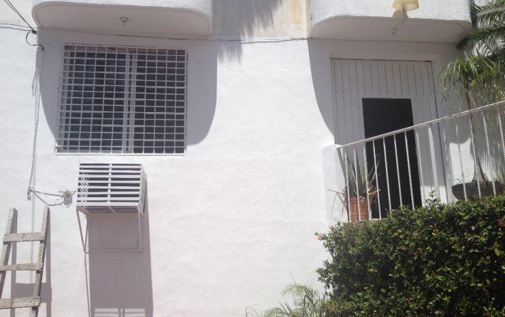Foto de oficina en renta en, farallón, acapulco de juárez, guerrero, 1416113 no 01