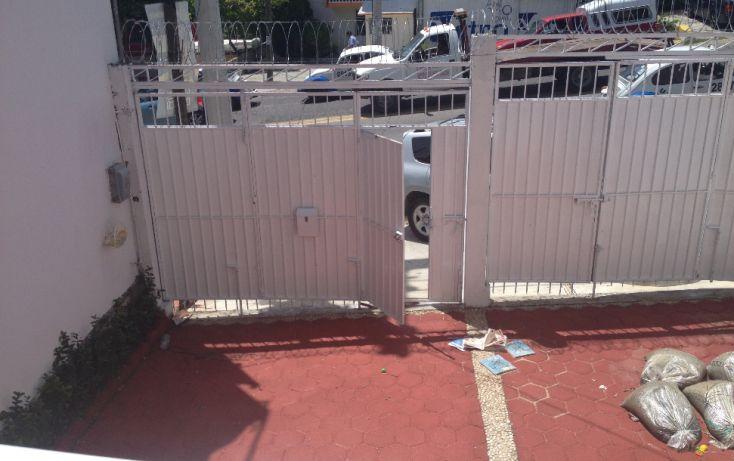 Foto de oficina en renta en, farallón, acapulco de juárez, guerrero, 1416113 no 05