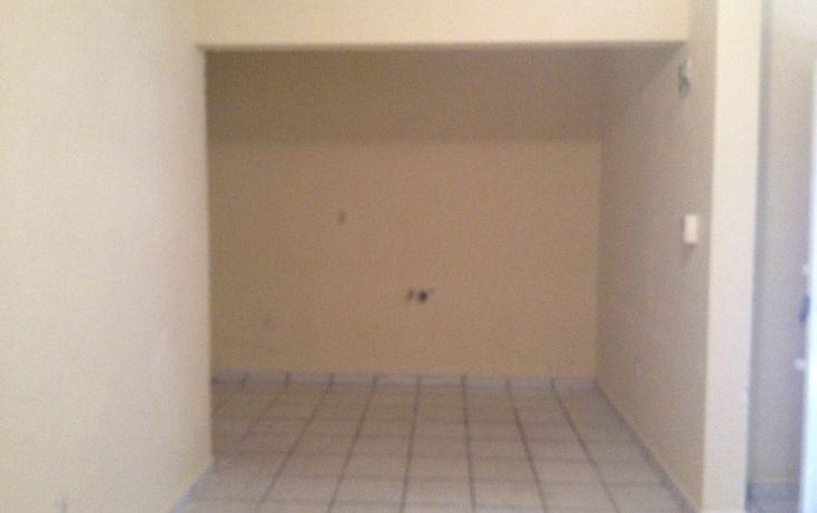 Foto de oficina en renta en, farallón, acapulco de juárez, guerrero, 1416113 no 07